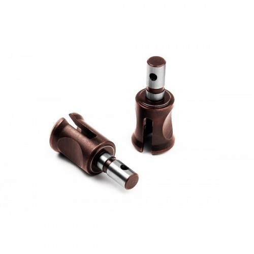 ACTIVE DIFF OUTDRIVE ADAPTER - HUDY SPRING STEEL™ (2)
