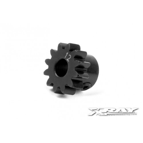 12T PINION GEAR