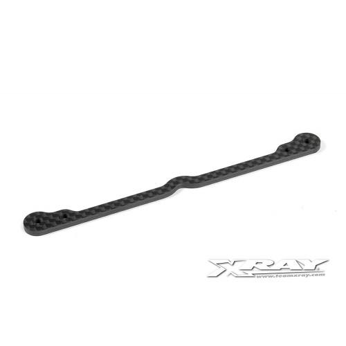 Xray Screw Phillips M3x5 (10)