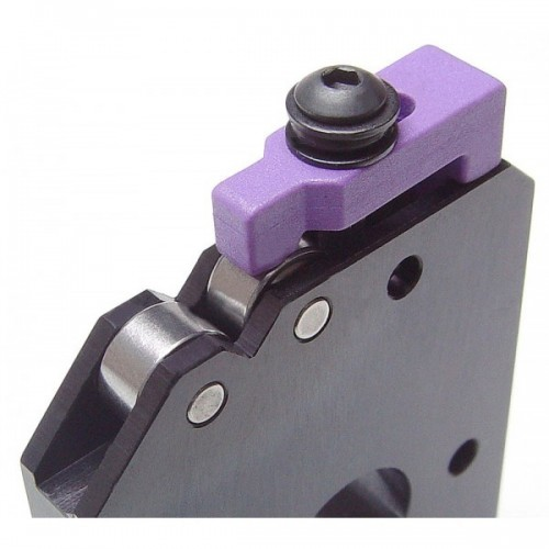 Selected Stands For Modified Ball Bearing Guides