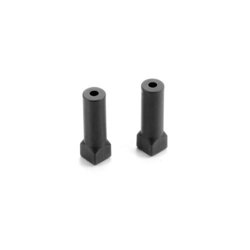 151026 GP Ultra 9V alkaline battery