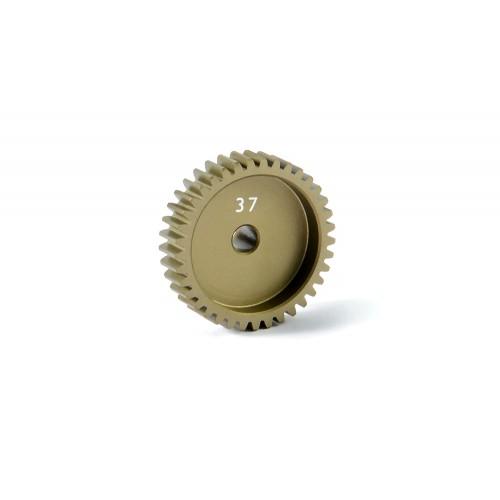 48395 Hiro Seiko T4'19 Titanium Hex Socket Screw Set