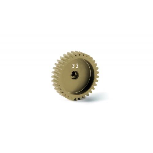 HIRO SEIKO XB2C'18 Titanium Hex Socket Screw Set 113 PCS