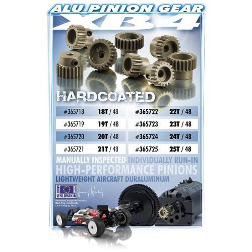 SRC *SRC POWER FUEL 16% NITRO - 1LT