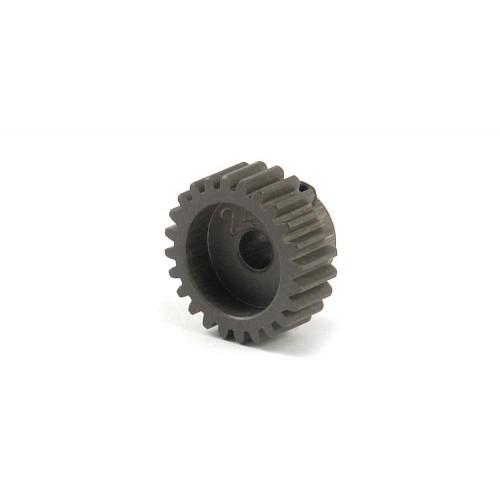 SRC *SRC POWER FUEL OFF ROAD 25% NITRO - 1LT