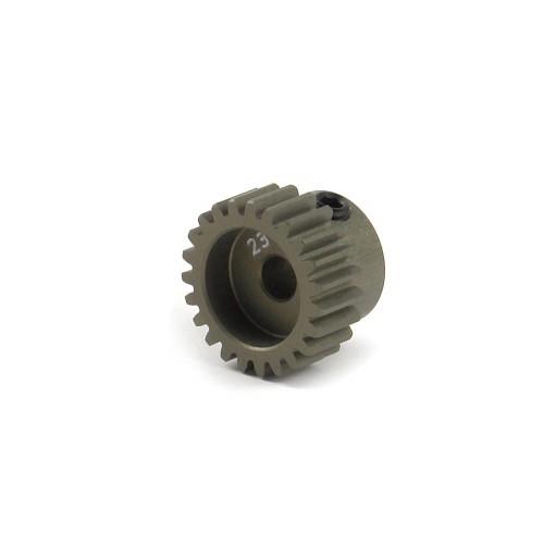 SRC *SRC POWER FUEL OFF ROAD 25% NITRO - 4LT