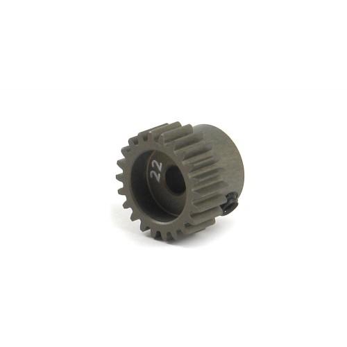 SRC *SRC POWER FUEL ON ROAD 16% NITRO - 2LT EVO