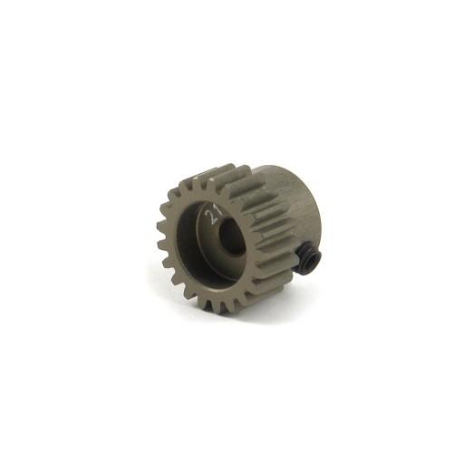 SRC *SRC POWER FUEL ON ROAD 16% NITRO - 4LT EVO