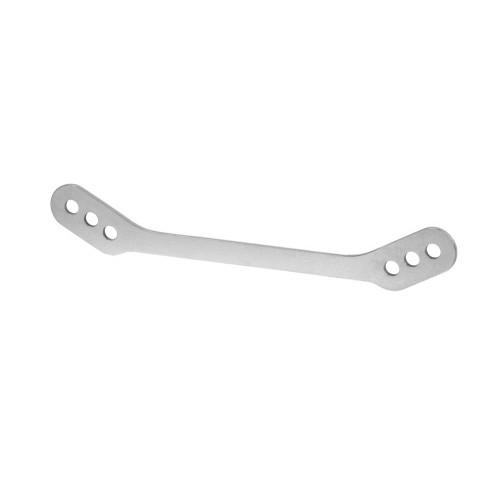 Xray X1 2021 - 1/10 Formula1
