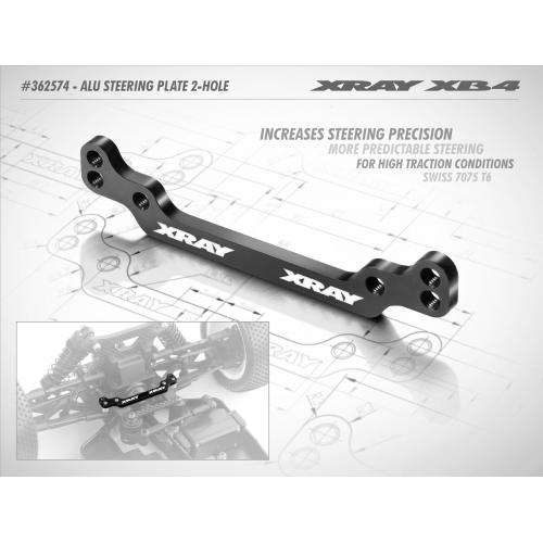 LRP BATTERIE TX LIPO 32003.7V (MT 44)