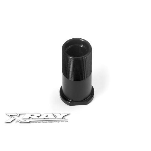 Xray T4F 2021 - 1:10 Luxury Electric TC FWD