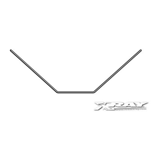 Xray - RX8.3 - 1/8 Nitro Onroad Car Kit