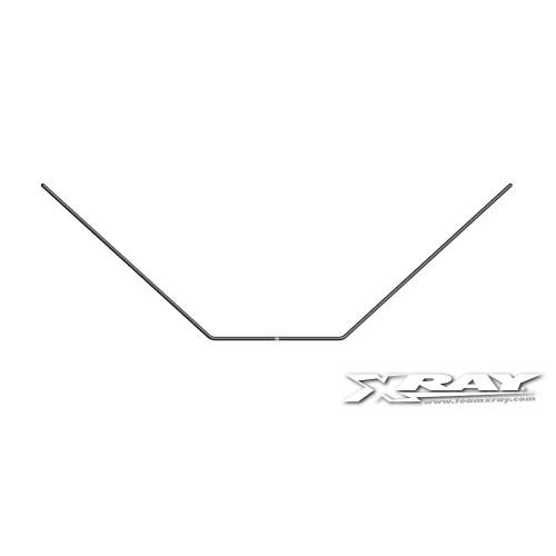 Xray XB8 - 2020 - 1:8 Racing Nitro Buggy KIT