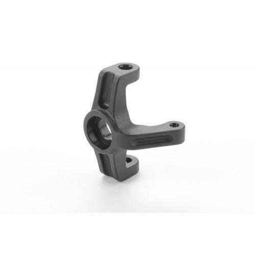 XRAY X12'20 US SPECS - 1/12 PAN CAR