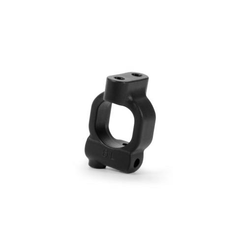 Nosram Lipo Battery HV Stock Spec Graphene-3 6400mAh - 7.6V