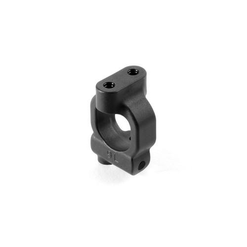 Digital Battery Capacity Meter w/ Balance Function