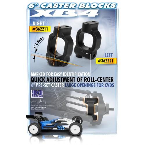 GT Power X2 Mini Charger 50W x2 AC / 100W x2 DC