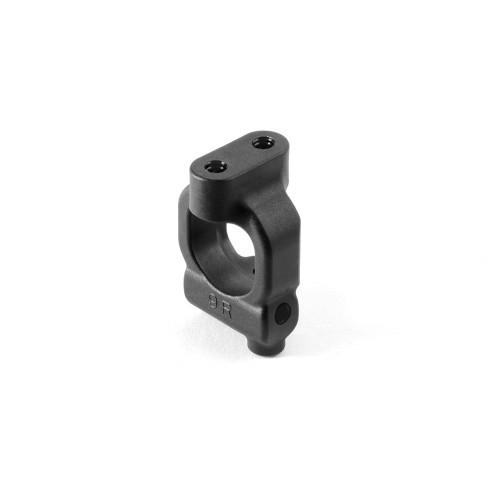 MAX Engine MX12-XP3 ExtraLong Stroke 11.9