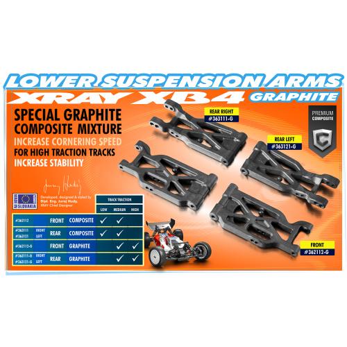 MAX Engine 5Ports GT-R