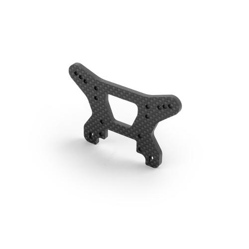MAX Engine MX21 Twister (OffRoad)