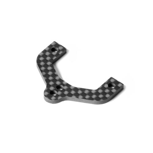 Alloy Hex Socket Button Head Screw M3x12 [Orange] (5)