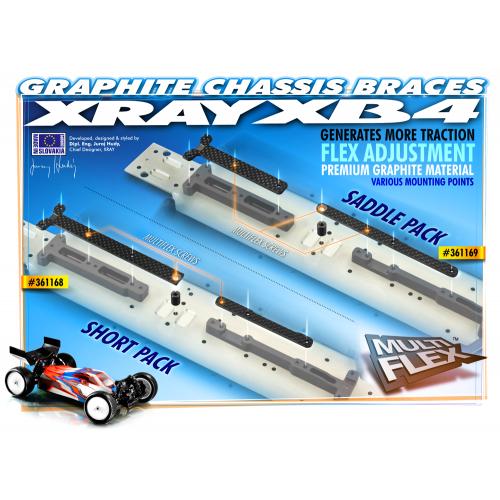 Alloy Hex Socket Button Head Screw M3x5 [Orange] (5)