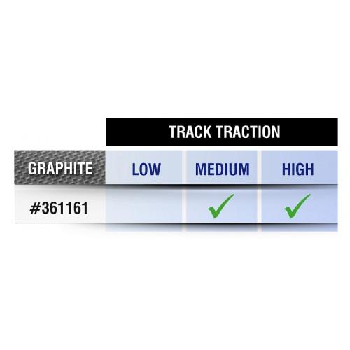 Extreme Aerodynamics CZ1 200mm 1/10