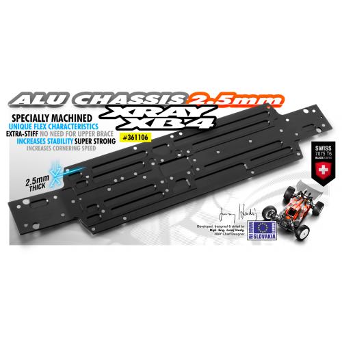 GT-Power 1/8 Tire Warmer Set