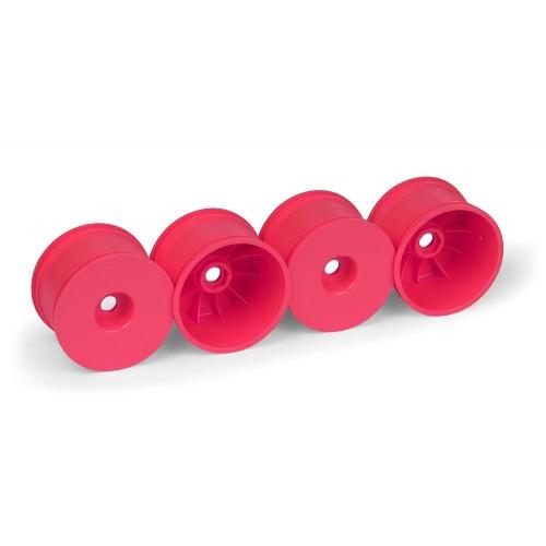 Gear Differential Set LCG