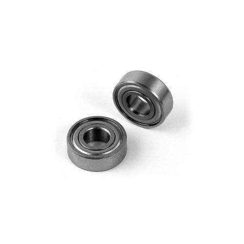 SANWA RX 482 NO ANTENNA