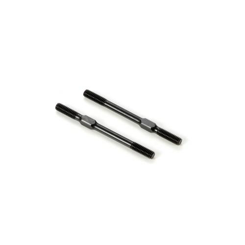 Sunpadow 5100-2S2P-100C/50C Shorty Gold