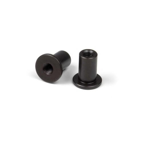 Shoegoo Glue Stick