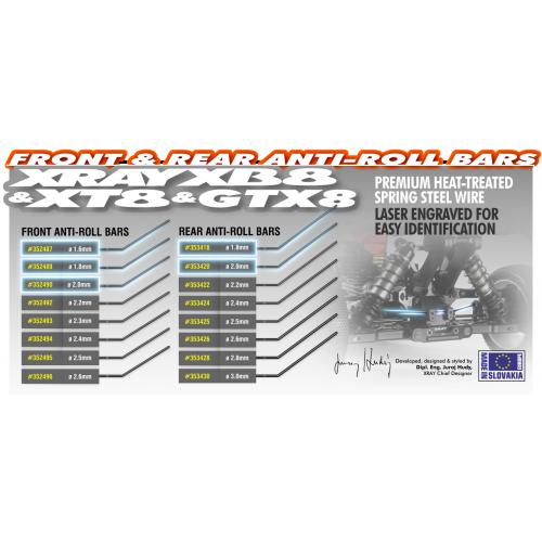 Hot Race BANGKOK Super Soft (2)