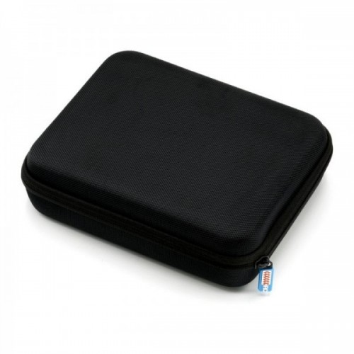 MonacoRC Battery Bag
