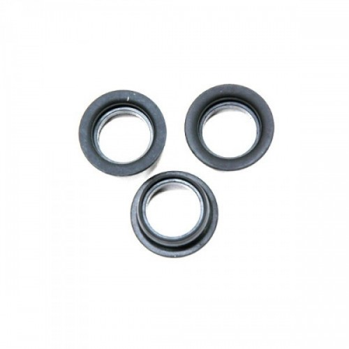EXHAUST GASKETS (3)