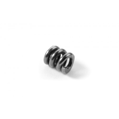 Xray Ball Differential Spring
